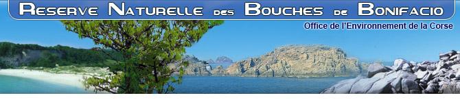 2A - Réserve Naturelle des Bouches de Bonifacio
